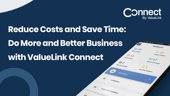 ValueLink Connect