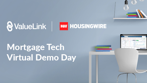 HousingWire's Demo Day 2020
