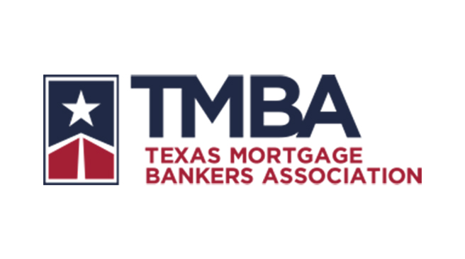 Texas Mortgage Bankers Annual Convention