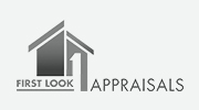 First Look Appraisals
