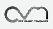 Core Valuation Management