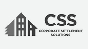Corporate Settlement Solutions