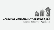 Appraisal Management Solutions, LLC