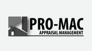 Pro-Mac Appraisal Management