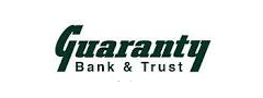 Guaranty Bank and Trust