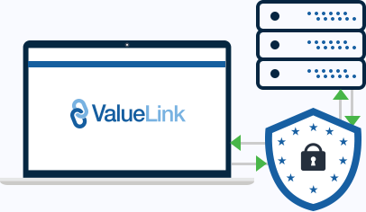 ValueLink Security