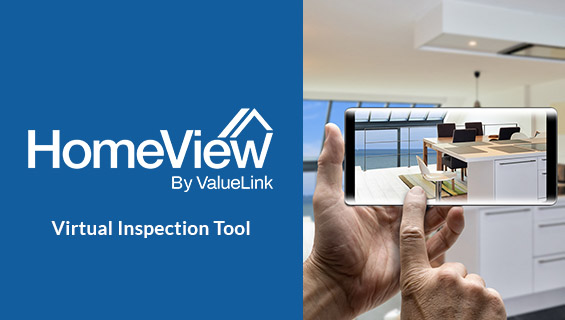 Remote appraisal inspection tool