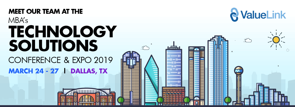 MBA Technology Solutions Conference & Expo 2019