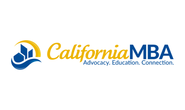 California MBA