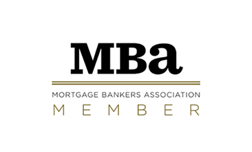 MBA Annual 2020
