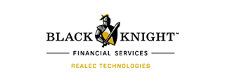 RealEC Technologies