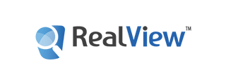 RealView Automate Review