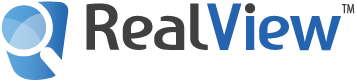 RealView Appraisal vendor tool